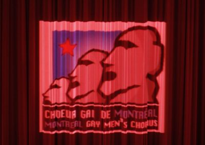 CGDM_May2009_042
